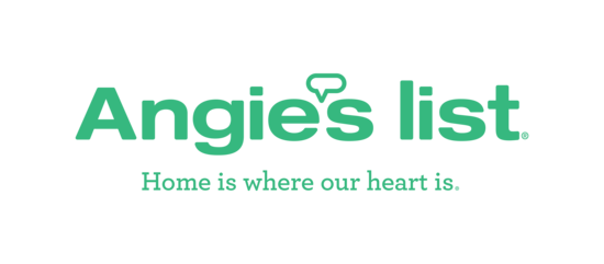 https://www.brothersiandl.com/wp-content/uploads/2020/02/Angies-List-logo.png