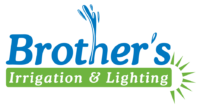Brothers Irrigation and Lighting